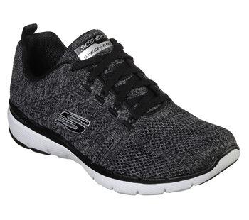 Skechers Sneakers Flex Appeal 3.0 mujer