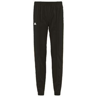 Pantalon ASTORIA PANTS SLIM FIT