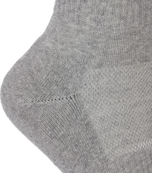 Calcetines Largos 400 (3 Pares)