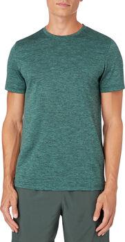 ENERGETICS Camiseta manga corta Tibor ux hombre