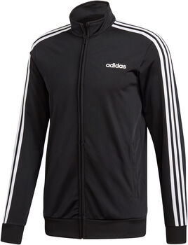 ADIDAS Essentials 3-Stripes Tricot Track Jacket hombre 0a5040a934e0