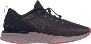 Nike Odyssey React Shield mujer Negro
