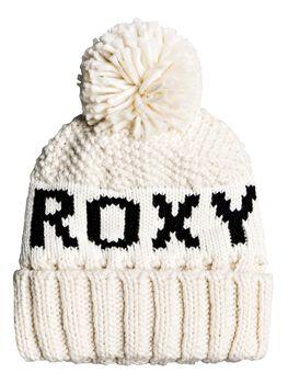 Roxy Gorra TONIC BEANIE  HDWR BTE0 mujer