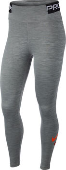 Nike One mujer Gris