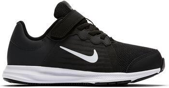 Nike Downshifter 8 (PSV) niño
