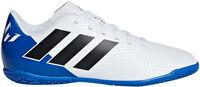 Nemeziz Messi Tango 18.4 Indoor Boots