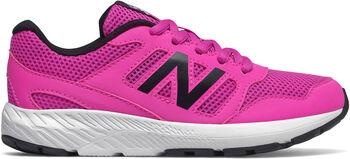 New Balance Zapatillas Running 570V2 niño