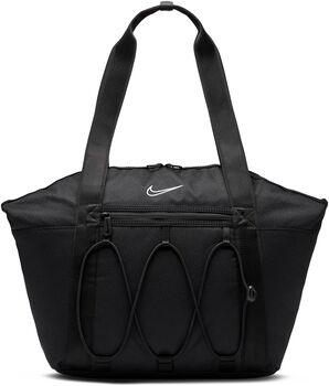 Bolsa de deporte Nike One Training Tote