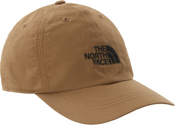 The North Face Gorra Horizon Verde