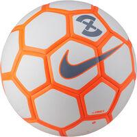 Pelota de fútbol Nike Strike X