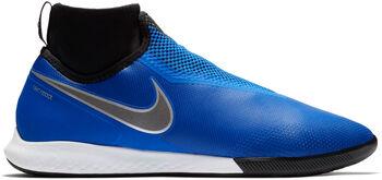 Nike React Obra Pro IC hombre