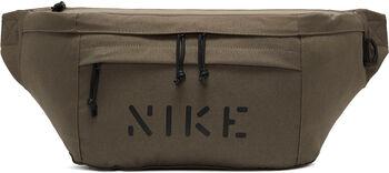 Nike TechHip Pack