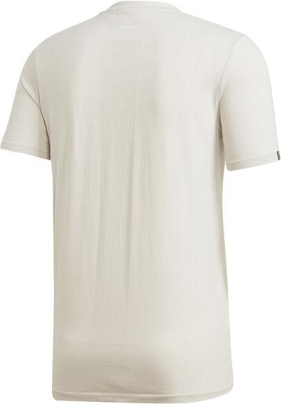 Camiseta 25/7