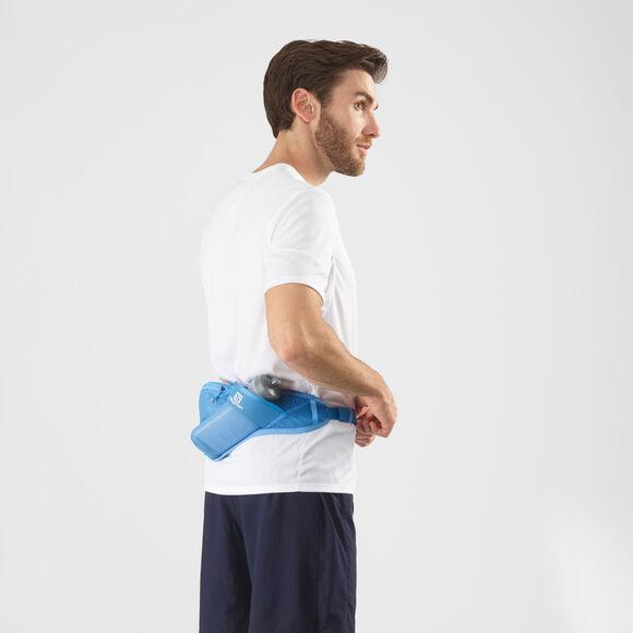 Cinturón Hidratación Active