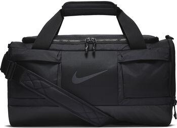 Nike Vapor Power Negro