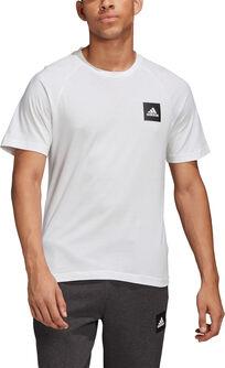 Camiseta manga corta Must Haves Stadium