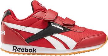 Reebok Zapatillas Royal Classic Jogger 2 2V niño