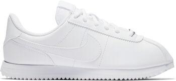 Nike  Cortez Basic SL (GS)  Blanco