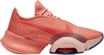 Zapatillas de HIIT Nike Air Zoom SuperRep 2 mujer
