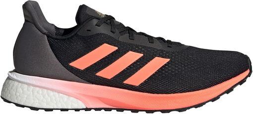 ADIDAS - Zapatilla de running ASTRARUN - Hombre - Zapatillas Running - 40 2/3