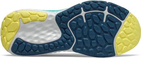 Zapatillas Running Fresh Foam Evoz V1