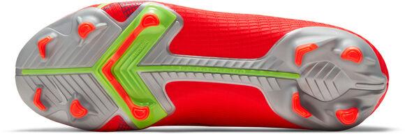 Botas de fútbol Nike Mercurial Superfly Academy 8