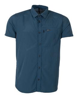 Camisa Thonds