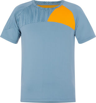 Camiseta Manga Corta Rintos ux