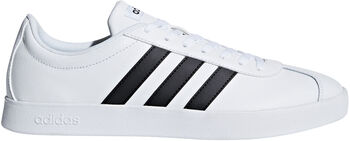 ADIDAS VL Court 2.0 Shoes hombre Blanco