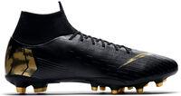 Botas fútbol Nike Mercurial Superfly 6 Pro AGPRO