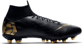 Botas fútbol Nike Mercurial Superfly 6 Pro AGPRO hombre 39ab14af7ebfc