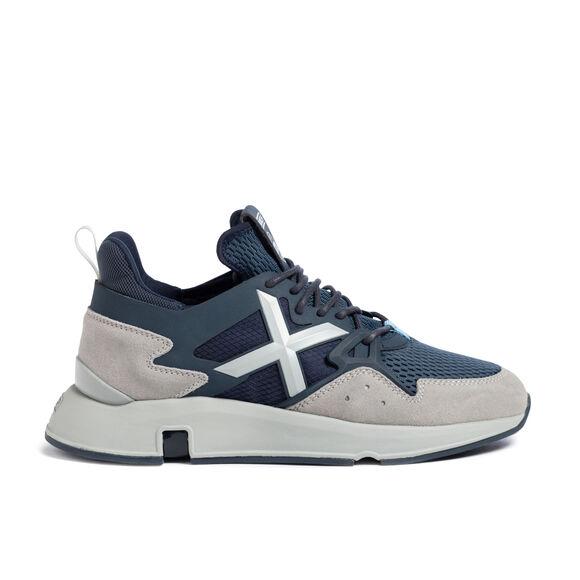 Sneakers Clik
