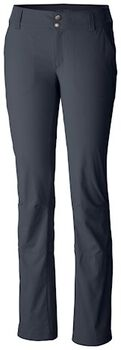 Columbia Pantalones Saturday Trail™ para mujer