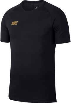 Nike Breathe Sqd hombre