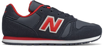 New Balance Zapatilla 373 CLASSIC YOUTH LACE niña