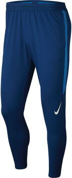 Nike PantalonNK DRY STRKE PANT KPZ hombre Azul