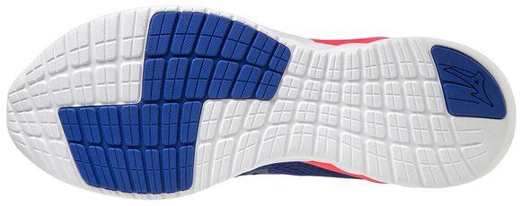 Zapatillas running WAVE REVOLT