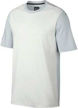 Nike Camiseta de manga corta Sportswear Tech Pack hombre