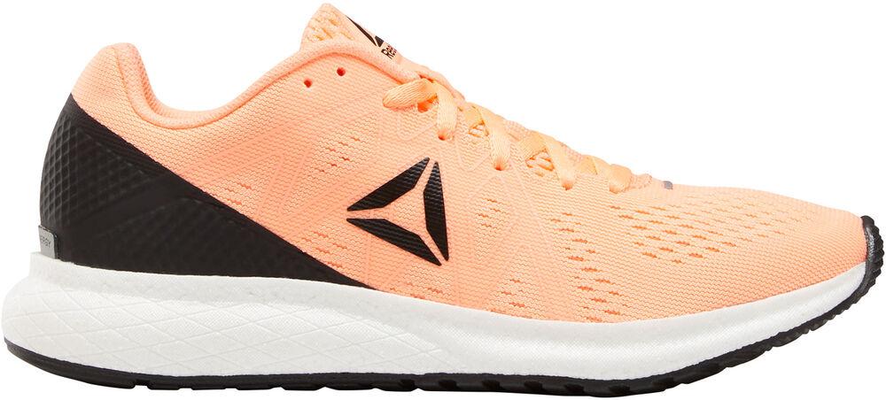 Reebok - Zapatilla FOREVER FLOATRIDE ENERGY - Mujer - Zapatillas Running - 37
