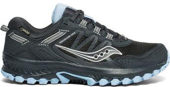 Saucony Zapatillas de trail running VERSAFOAM EXCURSION TR13 GTX mujer