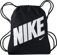 Saco Nike Graphic Gymsack Negro