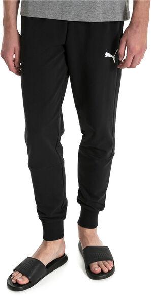 Pantalones deportivos Modern