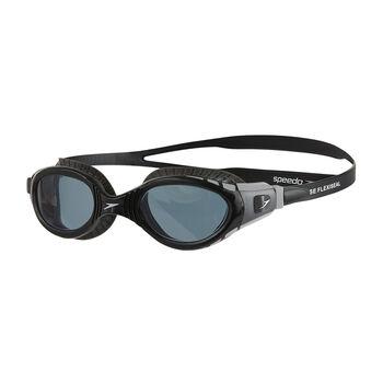 Speedo Gafas de natación Futura Biofuse Flexiseal Au hombre