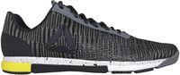 Zapatillas de fitness Reebok Speed TR Flexweave
