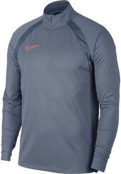 Nike Dri-FIT Academy Socc hombre Azul