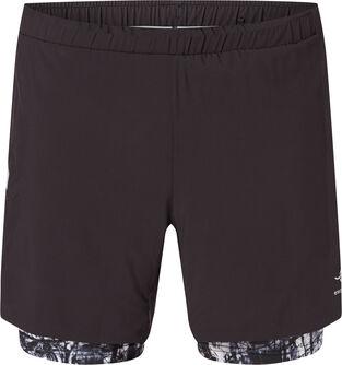 Pantalón corto Striko II ux