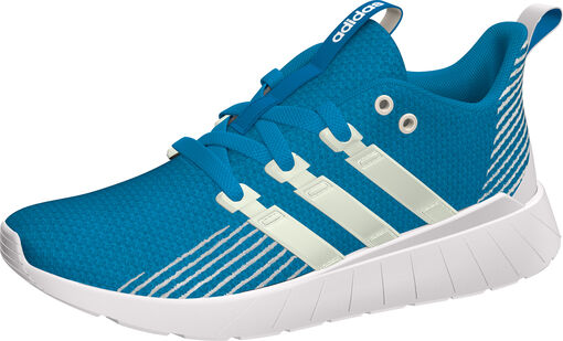 ADIDAS - Zapatillas para correr Questar Flow - Unisex - Zapatillas Running - 31