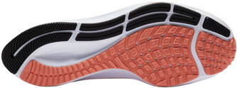 Zapatillas running  Air Zoom Pegasus 37