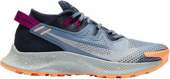 Nike Zapatillas Trail Running Pegasus Trail 2 mujer Azul