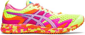 ASICS Zapatillas Running Gel-Noosa Tri 12 mujer